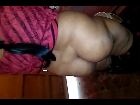 online Nice pissing video