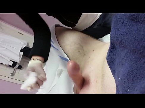 brazilian wax cum video