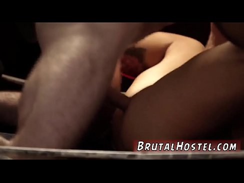 are blonde cd slut sucking dick for support how can