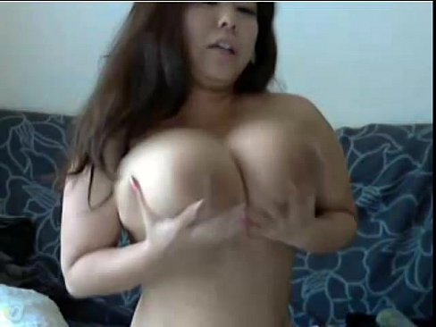 Adult Pictures Erotic story pool sister