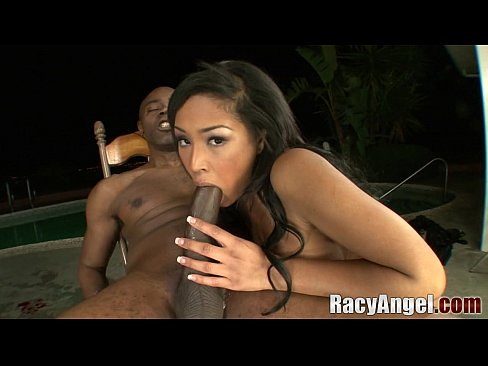 Black Precious Skin Diamond, Sean Michaels, Tori Taylor, Katt Dylan