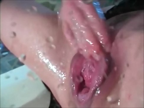 rimming hairy gay ass