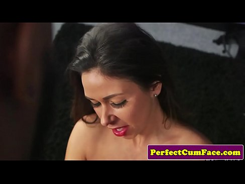 please where porn stars who dont like cum pity, that now can