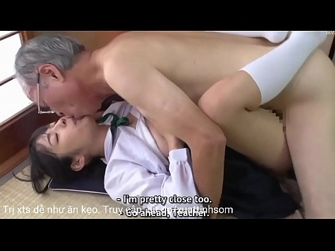 stepfather calls daughter to let his friend fuck