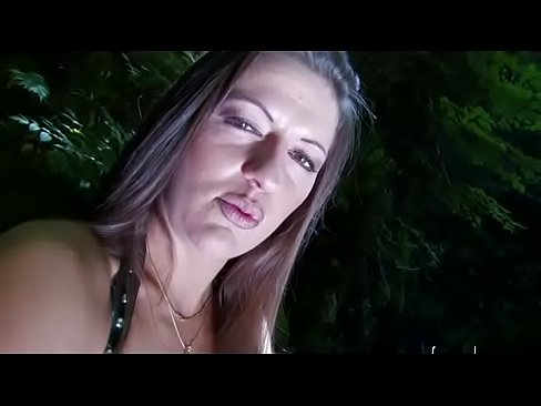 Common natural tits amateurs xvideo