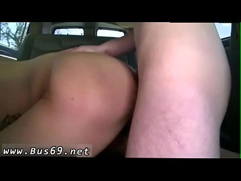 New gay porn 2020 Tranny surprise and girls movies