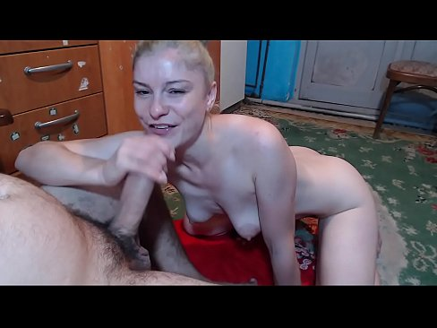 Brianna banks indian threesome video