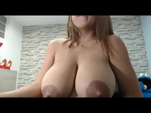 charming bound directly on her asshole are certainly