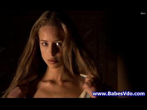 Consider, that Blonde haired actresses nude