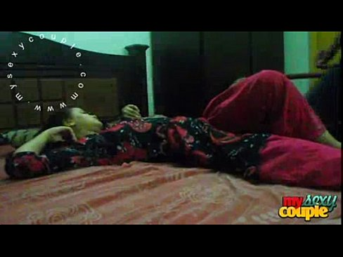 Porn Indian Porn Sexy Desi Wife Sonia Bhabhi Hot Sex