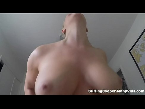 all video xxx download