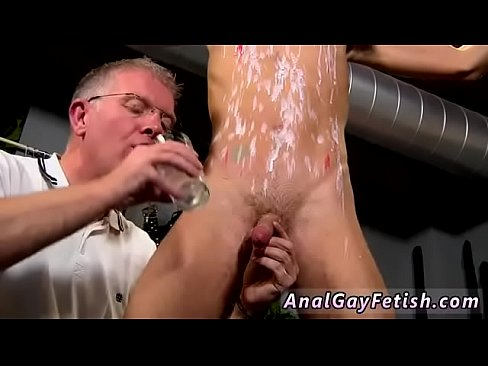 Xxx Gay Porn Large Video You Wouldnt Be Able To Turn Down That Xvideos Com