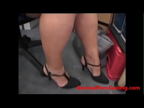 cover video german milf with huge tits gets fucked   germanporncasting com