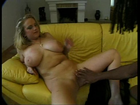 Teen barely legal porn