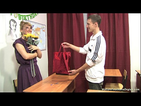 cover video russian mature  teacher 11 elise teacher e teacher