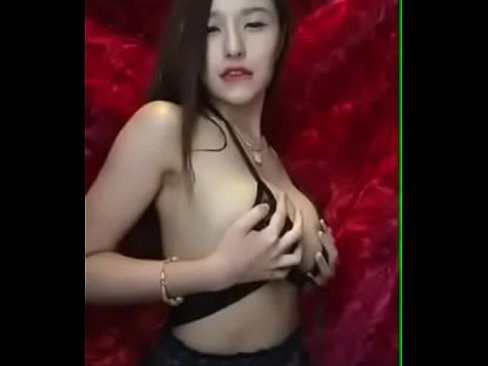 Japanese Girl Live Chat