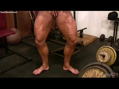 Bodybuilder boyfriends butt play and fuck
