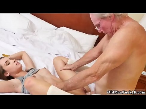 Blond threesome strapon fucking and young tight anal xxx Introducing