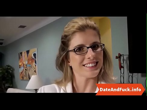 Step Mom Cory Chase help you blackmail your sister to handjob you xnxx indian mobile 3gp xxx porn videos