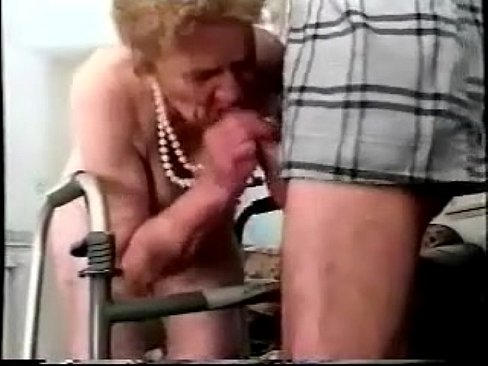 Sexy body Granny anal pictures tattooed