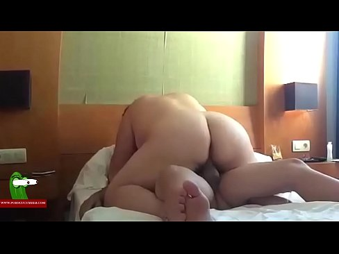 Did coed in fucking action ass cute are absolutely right