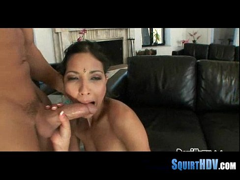 Squirters 435