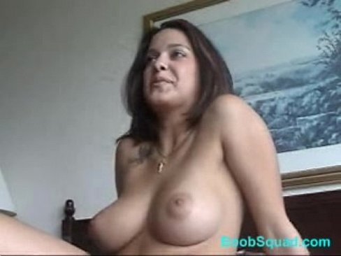 Nude photos of sister in law