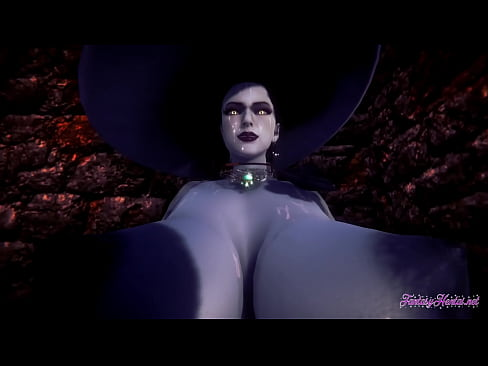 Clip sex Resident Evil Hentai 3D - POV Lady Dimitresku boobjob and cowgirl style with creampie - Anime Manga Japanese Porn Video - First person realistic video