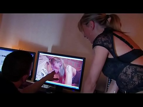 French porn chronicles of amateur fuckers Vol. 13
