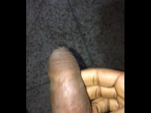 virgin penis close up's Thumb