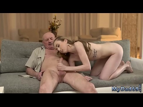 cover video Amateur Comrade  S Daughter Seduced And Fucked uced And Fucked By Old Father Daddy