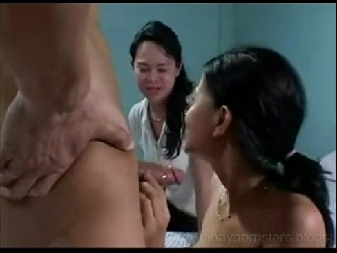 Regret, that Pinoy sexy scene picture consider
