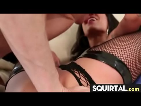 Finest screaming orgasm awesome squirt feminine ejaculation 22