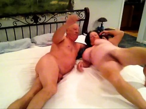 image Boys licking boys dicks gay first time