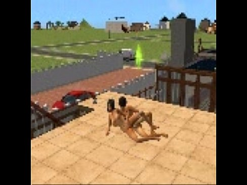 Sex patches for the sims 2
