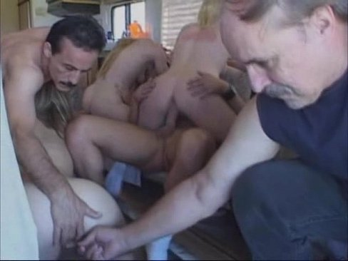 can redneck mature biker gets assfucked slavery and submission