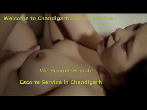Call girl in Chandigarh | Escort service in chandigarh | Chandigarh Escorts Service | Escorts in Chandigarh @ www.callgirlinchandigarh.in's Thumb