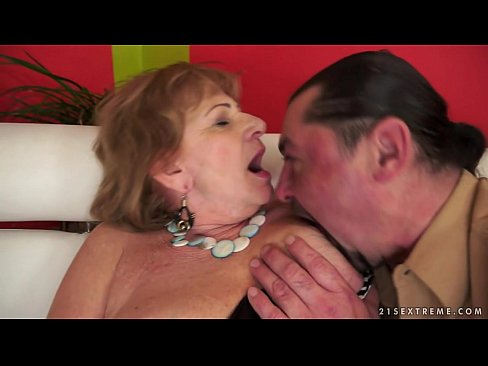 granny on big dick inland surfer squirt