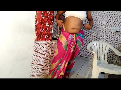 Indian Desi Wife Caught Masturbating Her Wet Pussy On Webcam