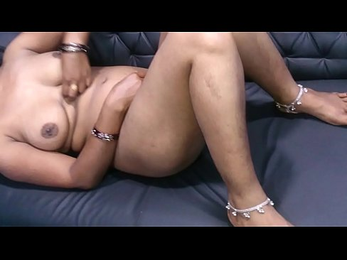join told all beautiful blow job pics not simple