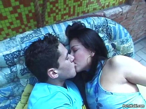 Bisexual Video Porno