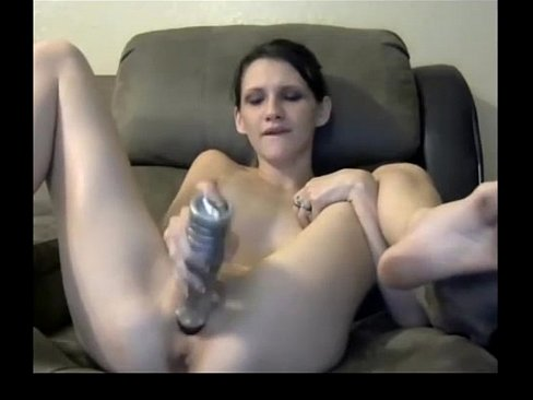 dirty arab sexy girl awesome squirting on webcam