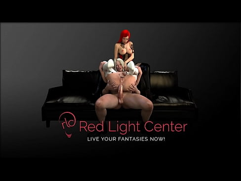 red light sex game
