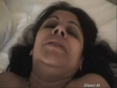 Best Indian Blowjob Ever
