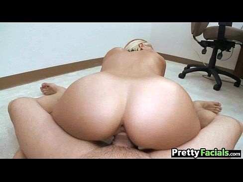 Two fist porn