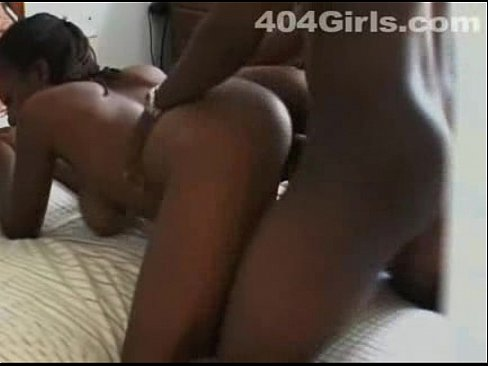 japanese shaved pussy porn
