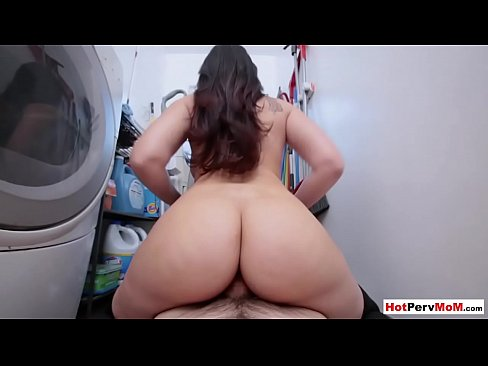 cover video My Busty Milf S tepmother Loves Rough Taboo Fu  Rough Taboo Fuck With Me