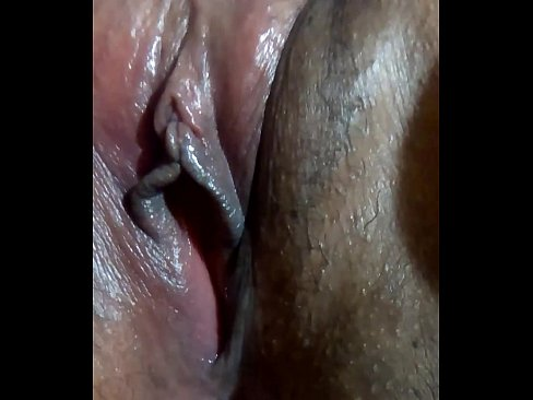 Videos de clitoris ereto gratis