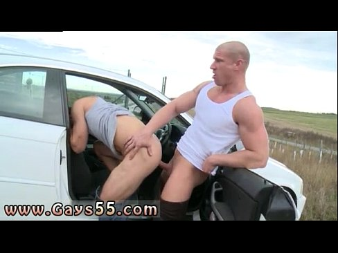 Gay porn online free