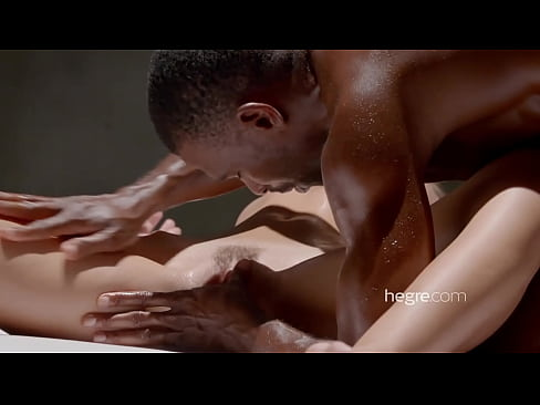 sex massage for girls mutual erotic massage